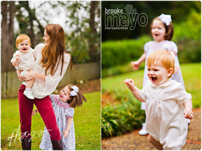 newbern_family_photography_003