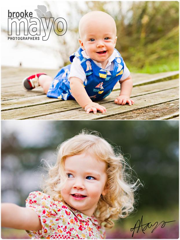 newbern_family_portraits