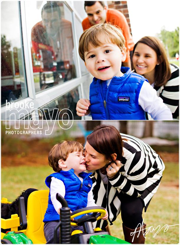 newbern_family_portraits_002