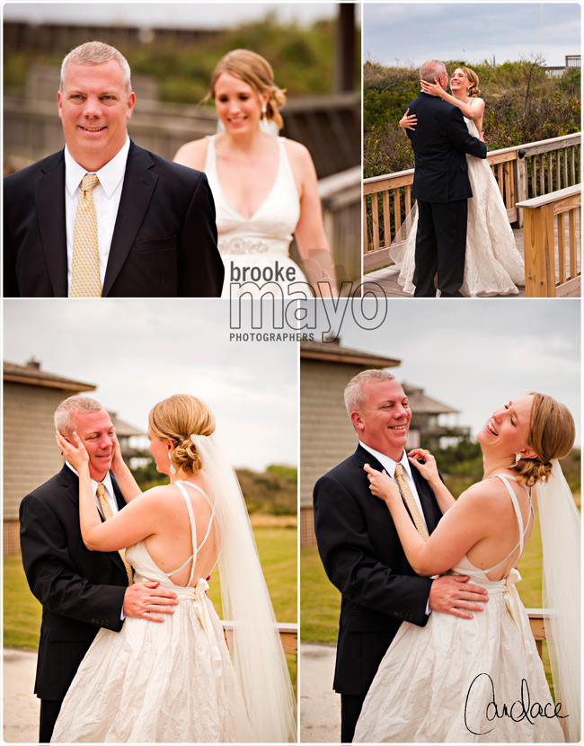 sanderling_wedding_002
