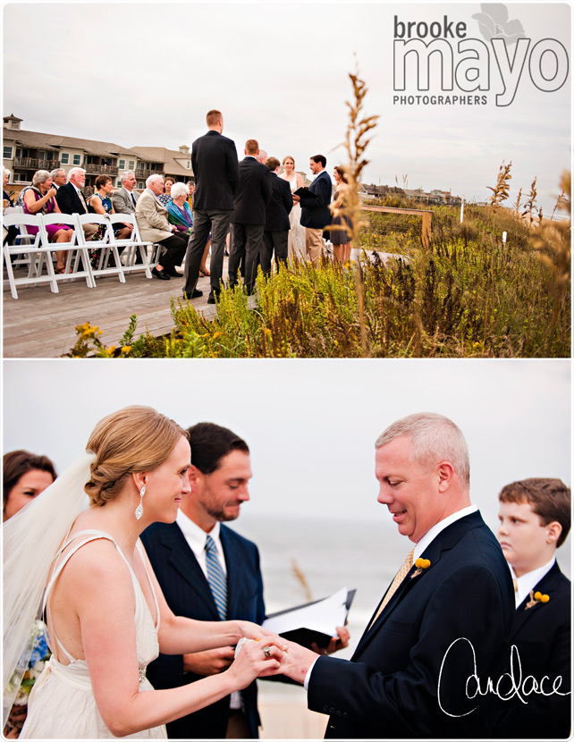 sanderling_wedding_004