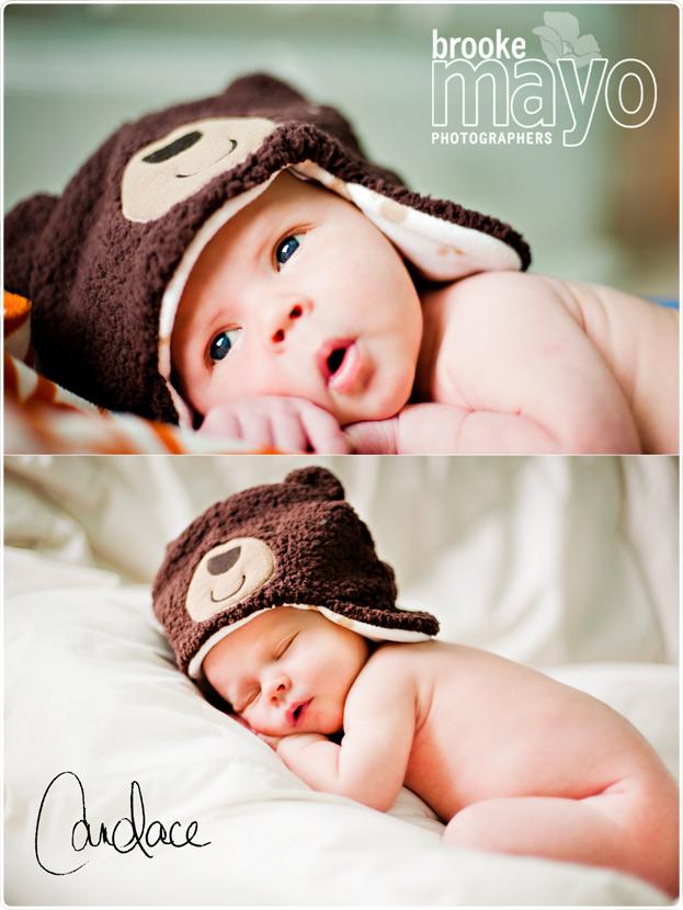 vabeach_newborn_02