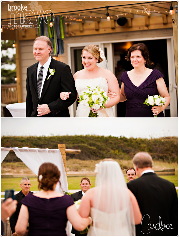 _OBX_Sanderlingwedding_03