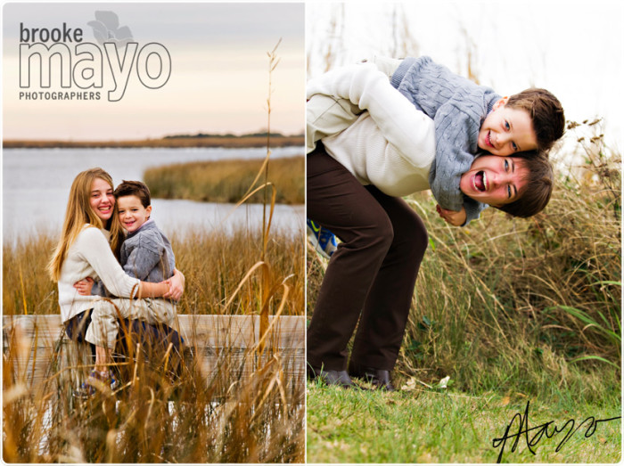 obx_family_photography