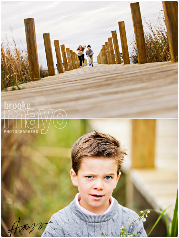 obx_family_photography_2
