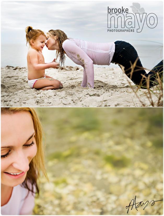ocracoke_family_portraits_1