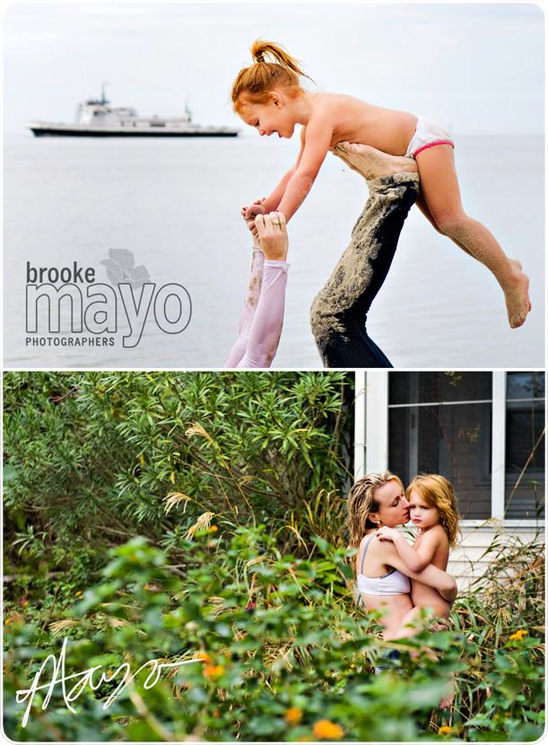 ocracoke_family_portraits_2