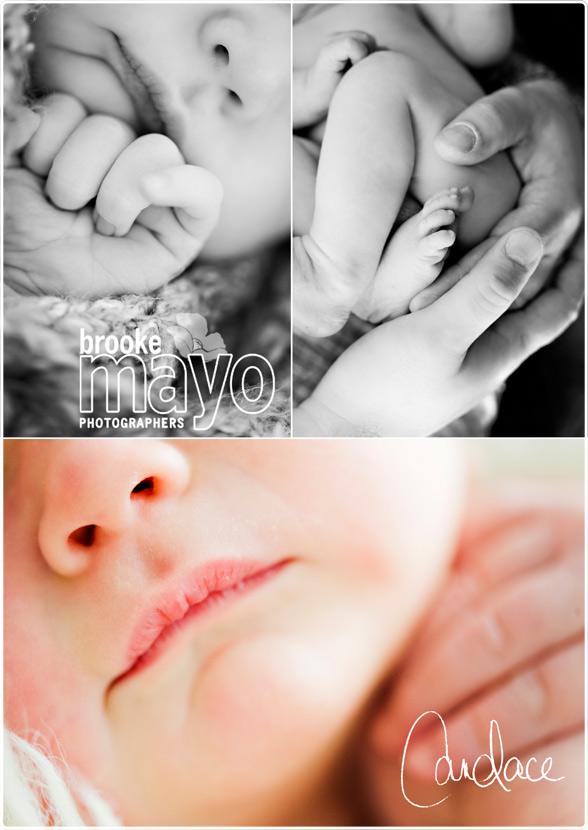 _richmond_newborn_03