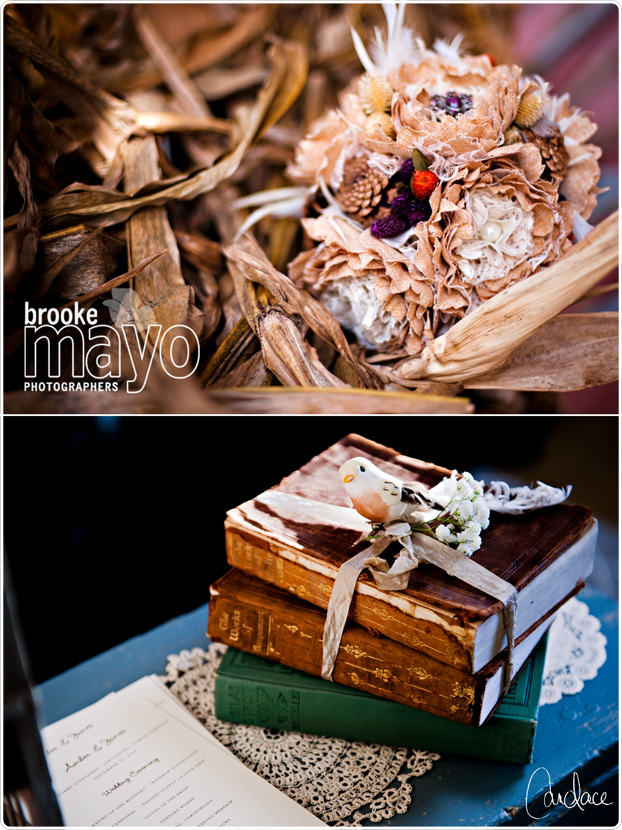 sanctuaryvineyards_wedding_photography_0001