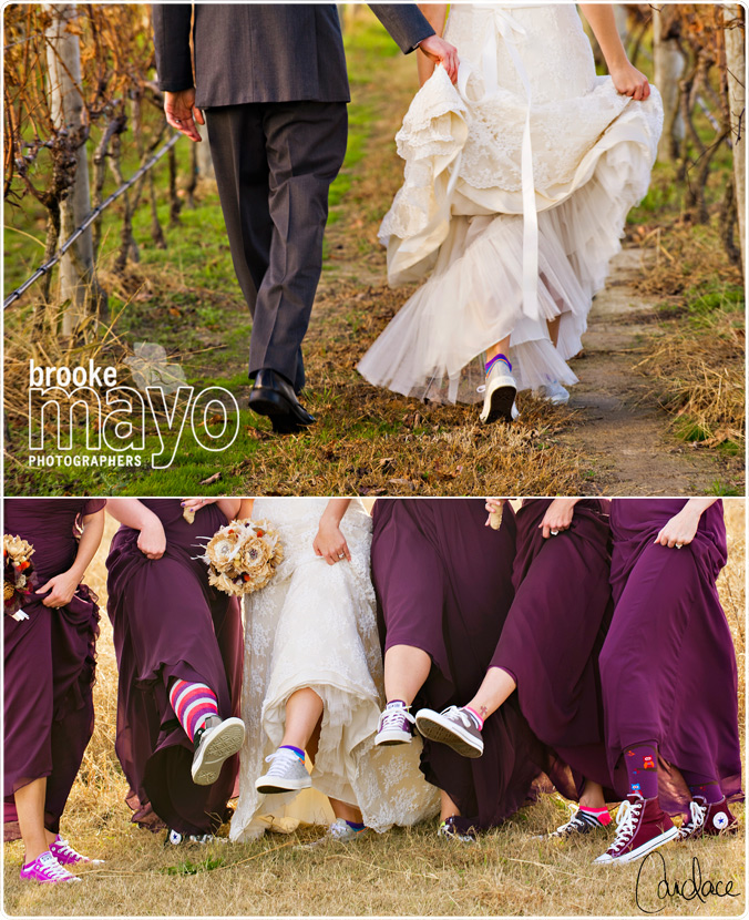 sanctuaryvineyards_wedding_photography_0004