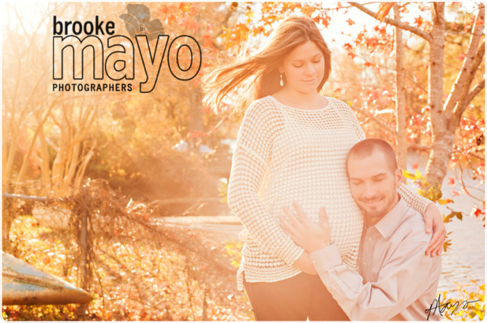 southmills_maternity_portraits_0001
