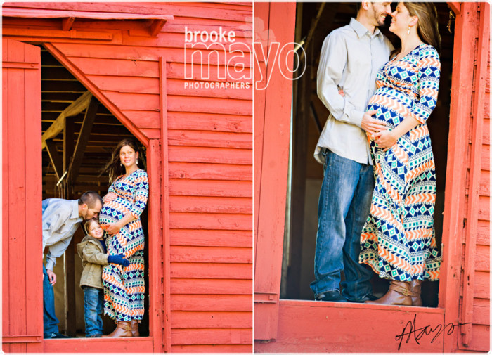 southmills_maternity_portraits_0004