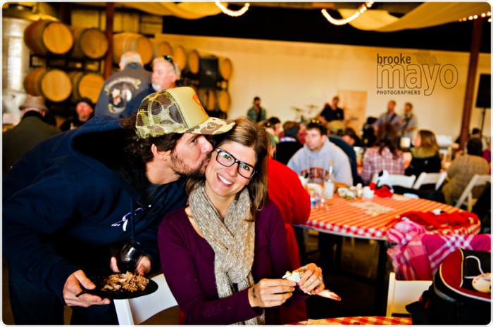 currituck_oyster_roast_010