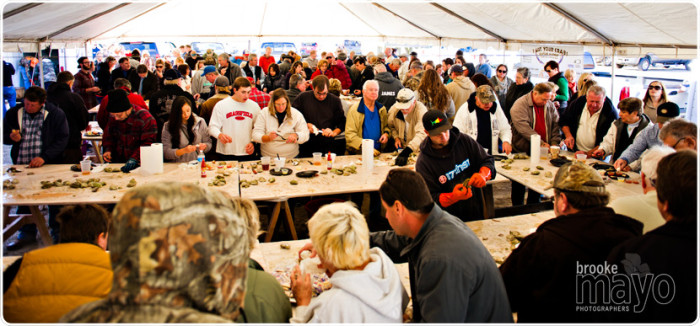 currituck_oyster_roast_011