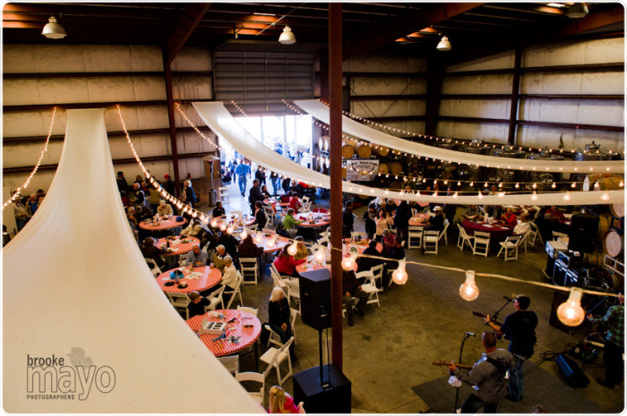 currituck_oyster_roast_012