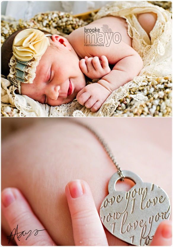 suffolk_newborn_photography_001