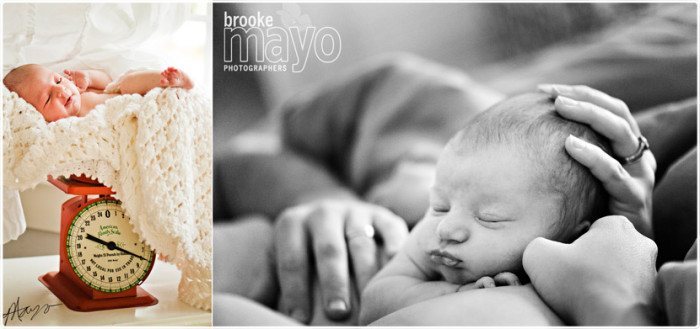 suffolk_newborn_photography_002