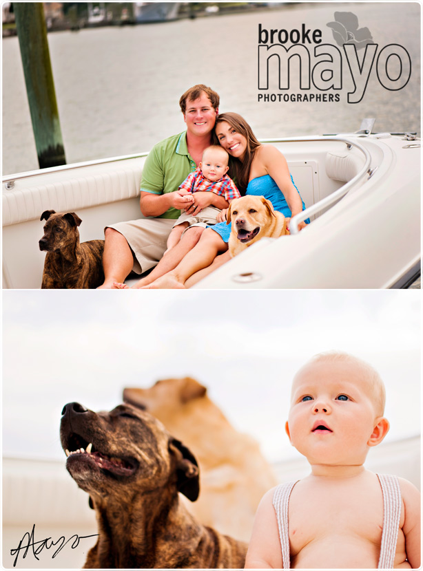 vabeach_family_portraits_003