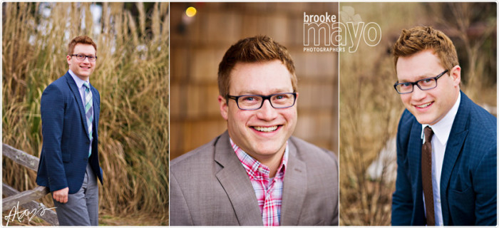 currituck_headshots_001