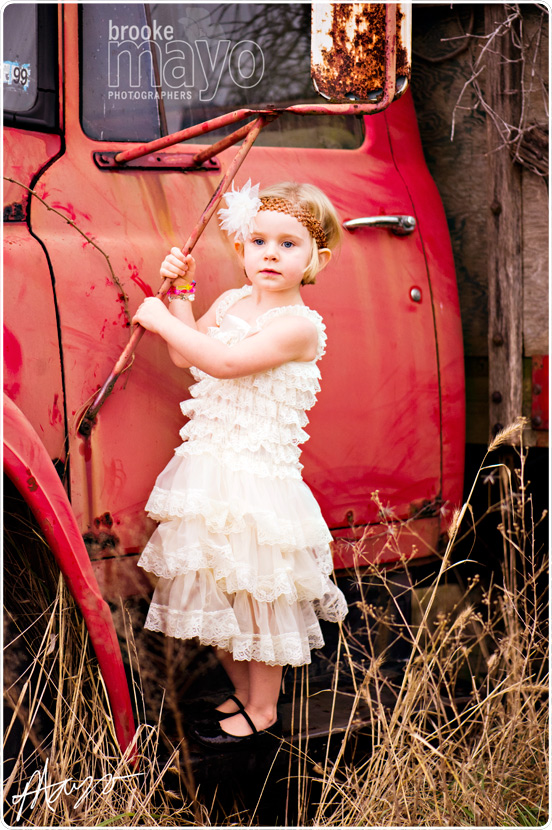outer_banks_farm_portraits_004