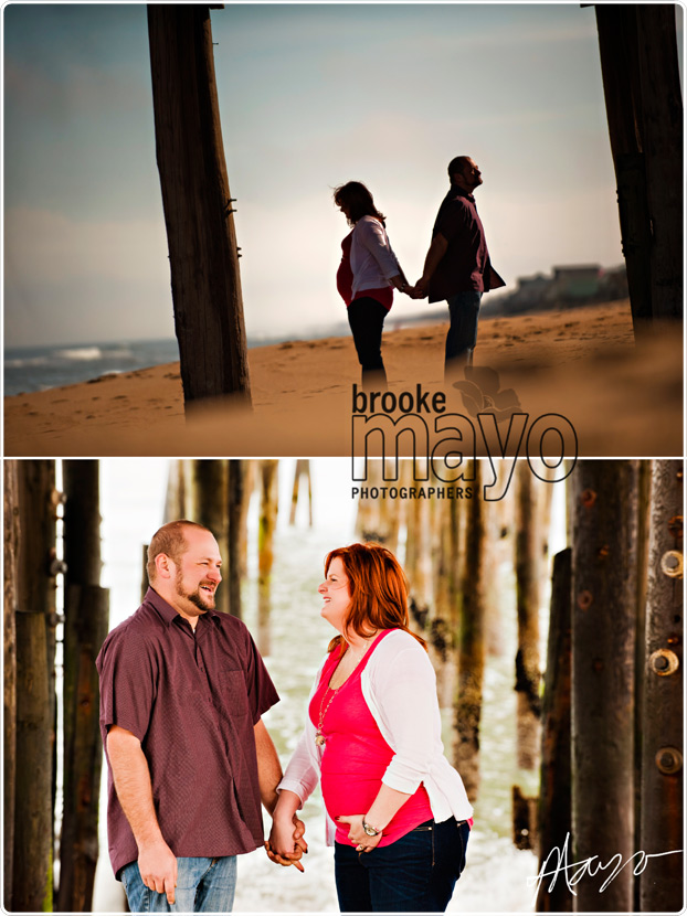 outerbanks_maternity_01