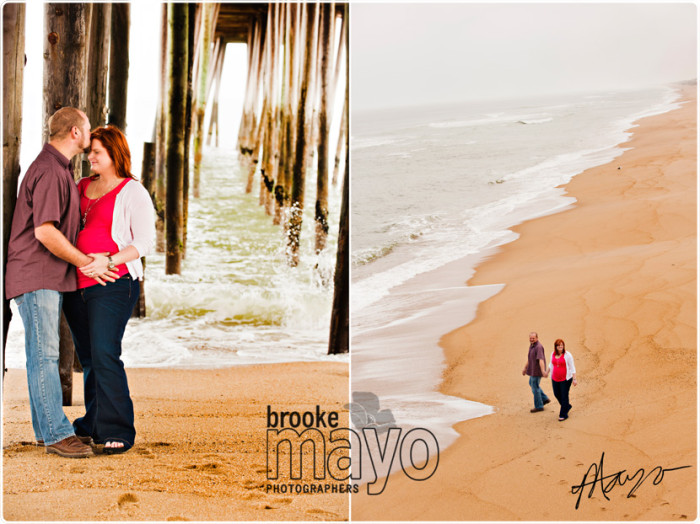 outerbanks_maternity_02
