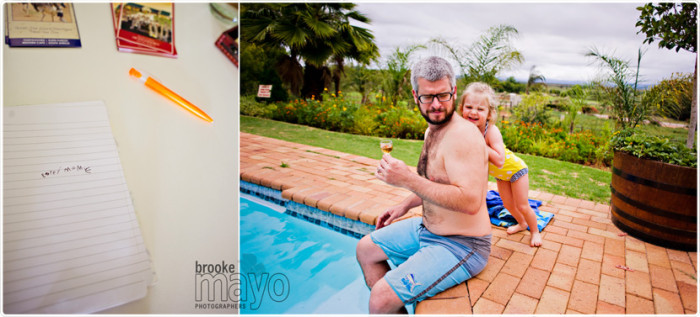 south_africa_family_0006