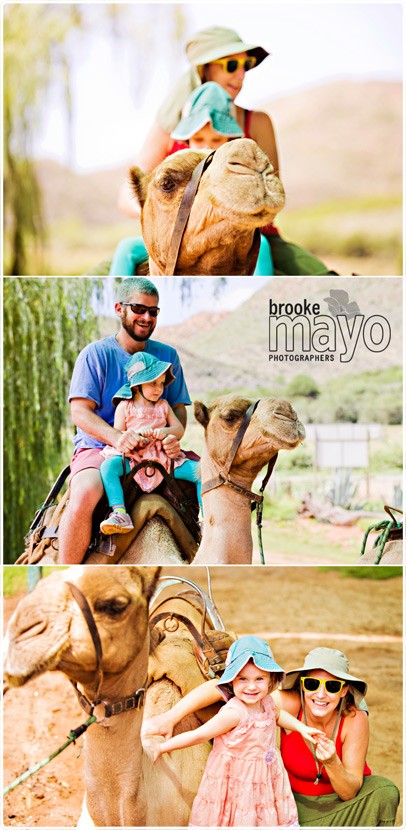 south_africa_family_0007