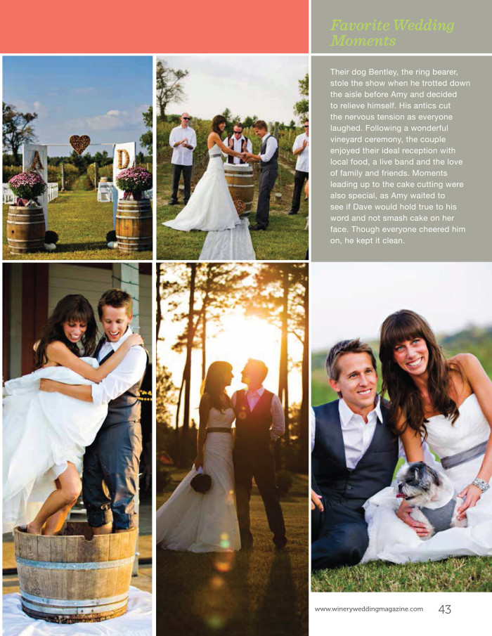 Winery Weddings_SpringSummer_v3.pdf