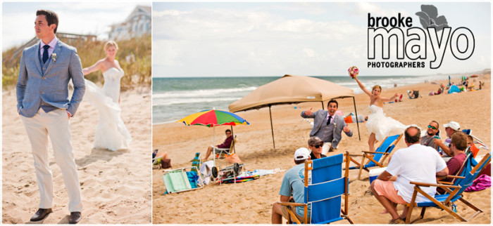 obx_destinationwedding_1