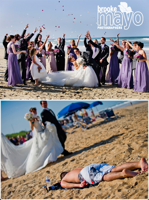 obx_destinationwedding_2