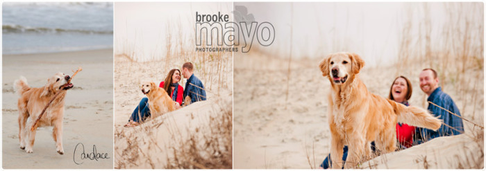 obx_engagement_portraits_0002