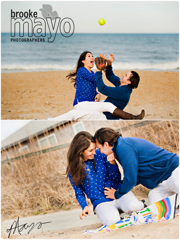 obx_engagement_portraits_03