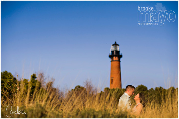 outerbanks_engagement_corolla_1