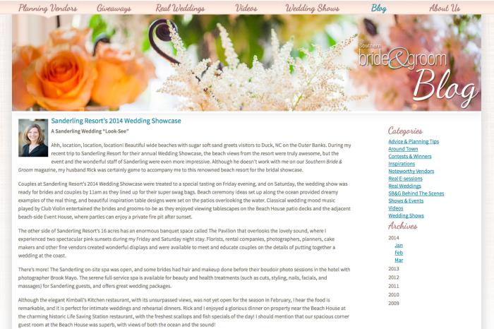 Screen shot 2014-03-31 at 9.29.58 PM
