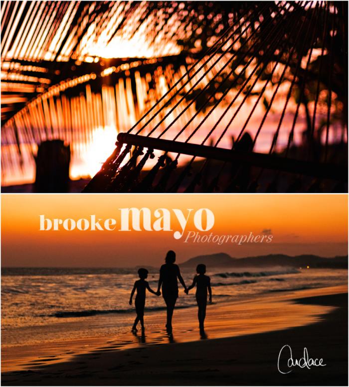 Nicaragua Family vacation, Nicaragua surf, OBX wedding Photographer, Outer Banks wedding photographer, Popoyo, Ometepe Island