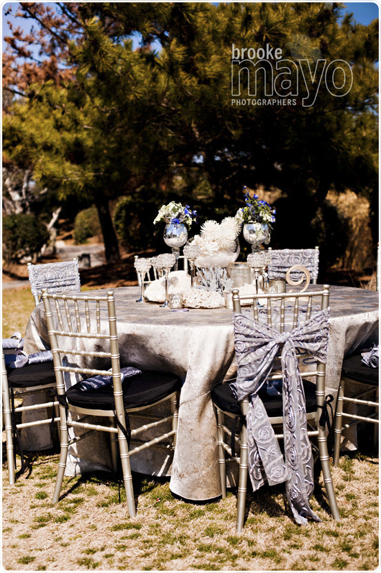 sanderling_wedding_expo_0001