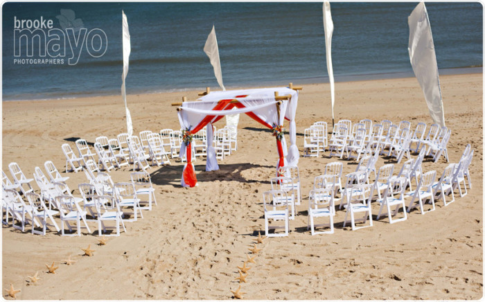 sanderling_wedding_expo_0017