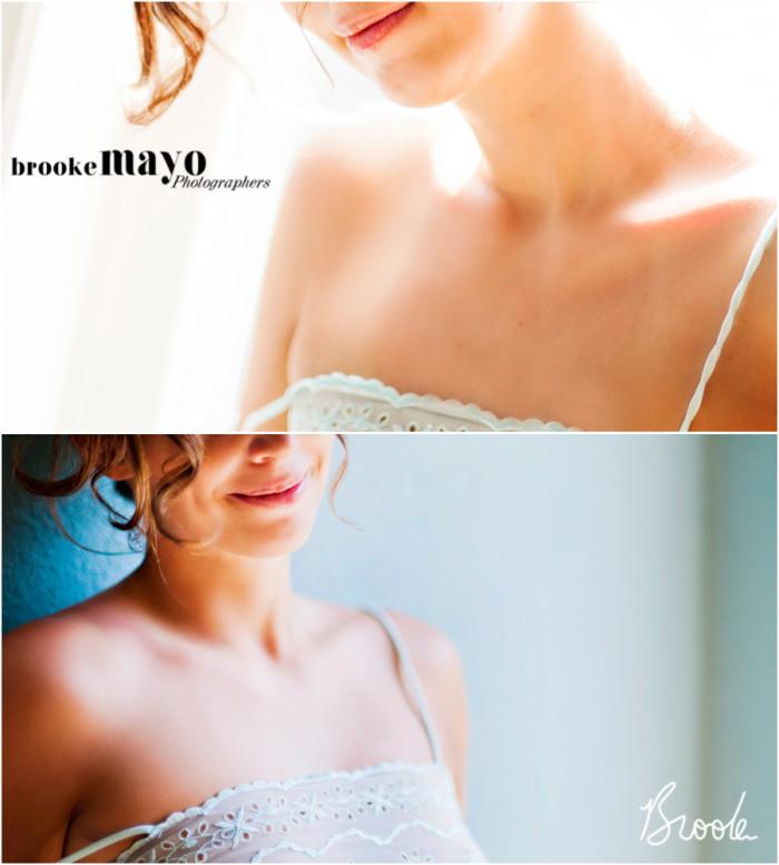 OBX Boudoir Portraits