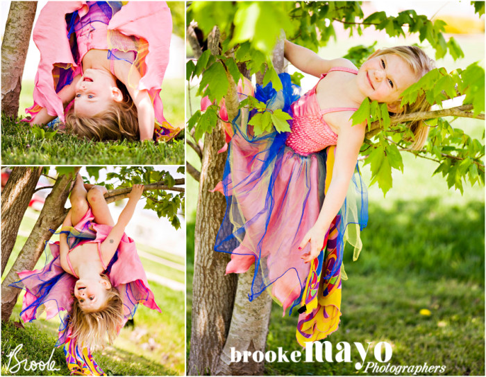 outer banks child photography