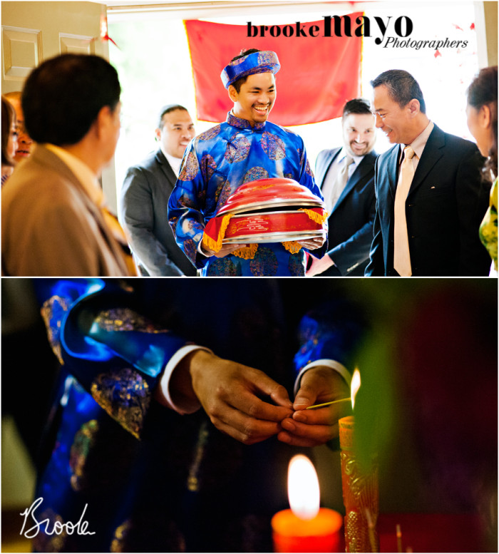 tea_ceremony_0002