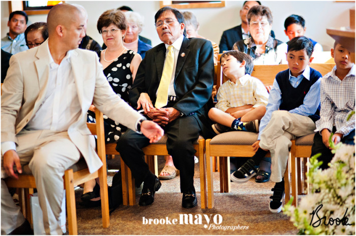 virginia_beach_wedding_0002