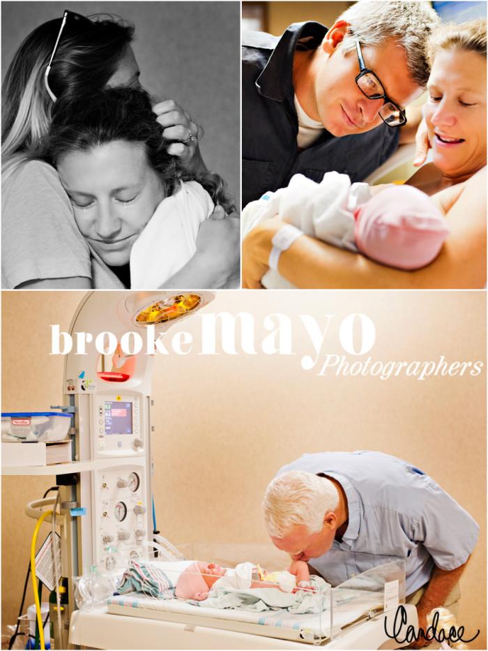 birth5
