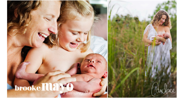 currituck_newborn_6
