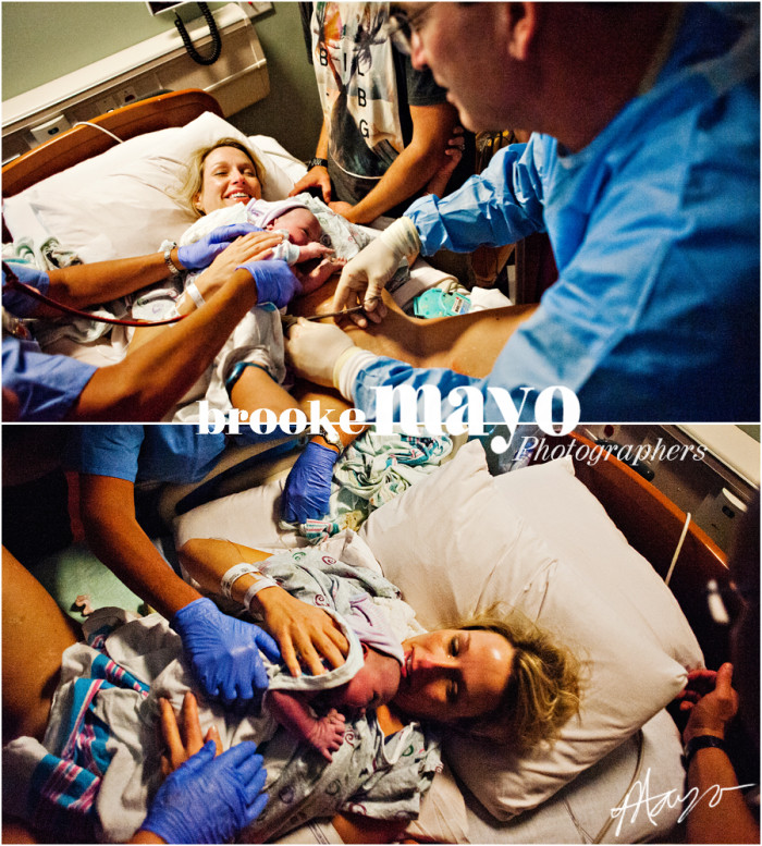 outer_banks_birth_011