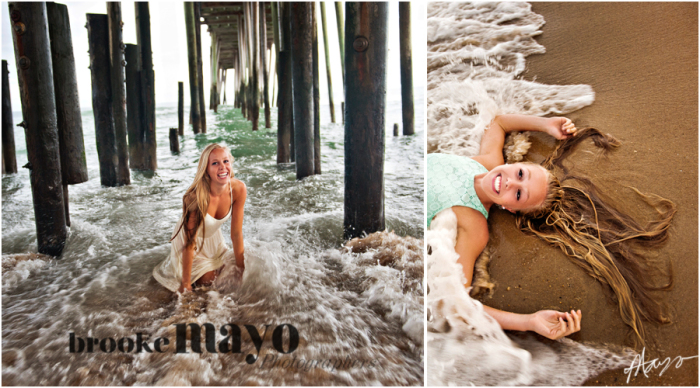 outer_banks_senior_portraits_2
