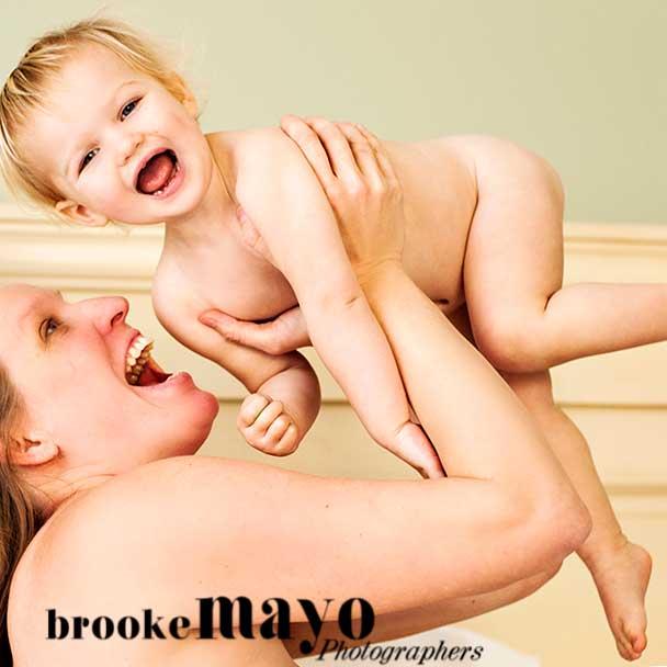 Currituck Maternity Portraits