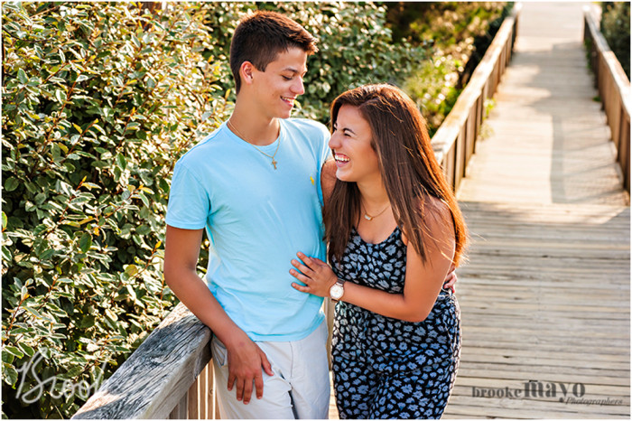 obx_beach_portraits_68