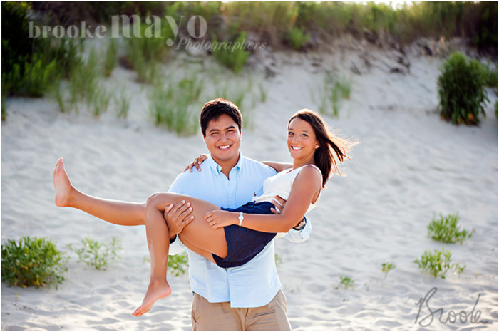 obx_beach_portraits_69