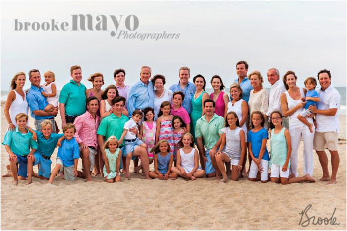 Corolla Family Reunion